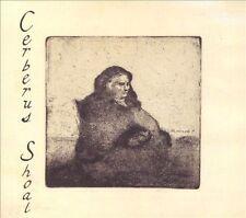 NEW Cerberus Shoal (Audio CD)