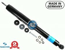 SACHS SHOCK ABSORBER REAR SHOCKER 106879