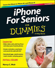 For Dummies Paperback Books