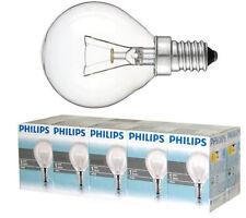 Dimmbare Leuchtmittel mit 125V 220V 40W Leistung