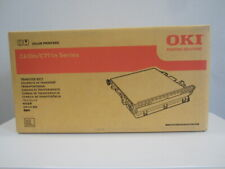 OKI 44341902 Rouleau de transfert pour C610 C711