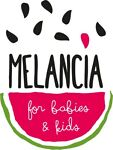 Melancia for babies