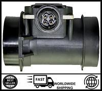 Mass Air Flow Meter Sensor  FOR BMW 3 Series E36 320i & 5 Series E34 520i