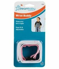 Toddler Safety Harness