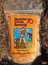 Sweet Mesquite/Hickory