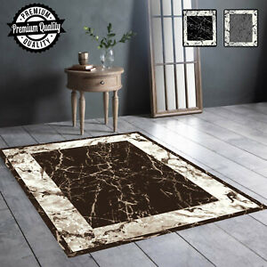 Traditional Classic Small Extra Large Big Size Grey Floor Carpets Rugs Mat Cheap