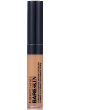 bareMinerals BARESKIN Complete Coverage Serum CONCEALER in DARK TO DEEP 6 ml