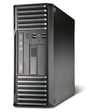 Acer Desktop PCs