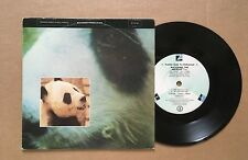 """FRANKIE GOES TO HOLLYWOOD watching the Wildlife Vinyle Unique 7"""" 1987 livraison gratuite"""