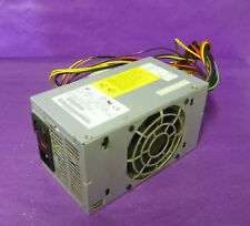 Fujitsu Newton nps-200pb-132 B PSU / fuente de alimentación 200 W