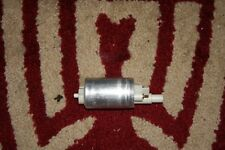 JAGUAR DAIMLER XJ SERIES FUEL PUMP XJ6 XJ12 IN-TANK TYPE CAC3552 3.4 4.2