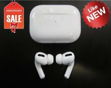 Genuine Apple AirPods Pro-izquierda, derecha o ambos o carga CASE-REPUESTO