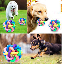 Pet Dog Cat Squeaky Toy Chews Toy Puppy Squeaker Sound Pet Supplies Play Toys