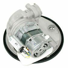 TESTED DISHWASHER Circulation Sump WASH Pump Motor W10298343 W10805616 W10806705