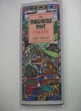 """Yorkshire Post"" Cook Book,Janet Horsley"
