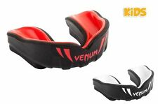 Venum Challenger Kids Gum Shield Martial Arts MMA Boxing Mouth Guard Childrens