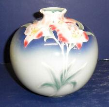 Nib - Franz Xp1894 Lily Vase