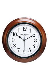 Chrome Kitchen Desk, Mantel & Carriage Clocks