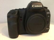 Canon EOS 5D Mark II Dealer