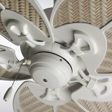 Emerson Batalie Breeze Ceiling Fan