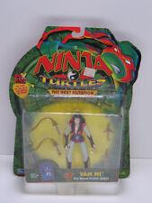Ninja Turtles Vam Mi The Next Mutation 1997 Playmates