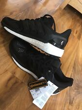 Mens Adidas Supernova ST Boost trainers  Size 7 1/2  Bnwt Continental Sneakers😎