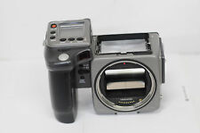 Hasselblad H2 Medium Format Film Camera (Body Only)