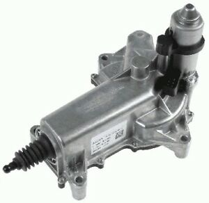 Sachs Clutch Slave Cylinder Actuator 3981 000 093 fits Renault Master 2.3 dCi...
