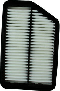 Air Filter-Denso WD Express 090 23013 039