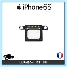 MODULE HAUT PARLEUR INTERNE COMPOSANT ECOUTEUR OREILLE iPHONE 6/6S/7/ 7+/8 PLUS