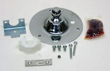 DE724 for Frigidaire Gibson & Kenmore 417. 5303281153 Dryer Rear Bearing Kit