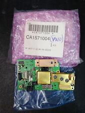 Módulos Vertex-Standard-Yaesu VX10, Unidad RF con Amplicador, Teclado 2 Teclas