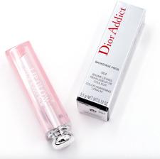 Dior Addict Lip Glow #004 (Coral)