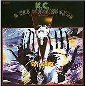 KC & the Sunshine Band - Do It Good (2012 Rermaster)  CD  NEW/SEALED  SPEEDYPOST