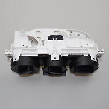 Neu Bedienelement Klimaanlage  Für  VW POLO 1999/10-2001/0 (6N2) 1,4 1J0820045F