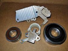 NEW ALTERNATOR REPAIR KIT fits HYUNDAI SONATA  3.3L  2006-09