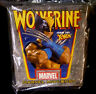 Wolverine X-Men Classic Bust Statue Factory Sealed Bowen Marvel New Amricons