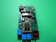 ADC Dryer Computer Part # 137074