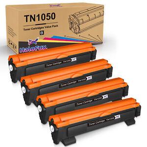 4 XL Tonerkartusche kompatibel zu Brother DCP1510 DCP1512 HL1110 MFC1810 MFC1815