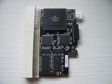 Amiga 1200 MEMORY ACA1221EC expansion CARD with 8 MB on board