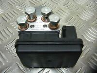 KTM Duke 125 17-19 2018 ABS Pump Modulator 454