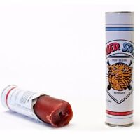 Tiger Stick Hand Grip Pine Tar Baseball Bat Grip Enhancer