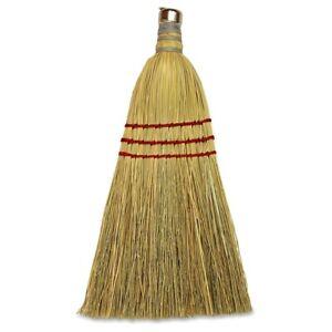Genuine Joe...80161 Whisk Broom GREAT DEAL!!