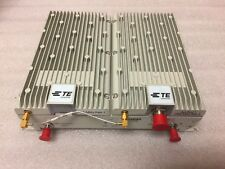 New ADC TE Connectivity SPT-S1-8019-22 Spectrum 800/1900MHz Secondary RAU