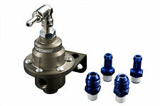 Tomei Fuel Pressure Regulator Type-S  Universal - 185001