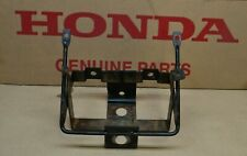 HONDA 300EX Battery Box 1993-2006