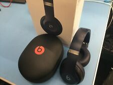 Beats By Dr Dre Studio 3 Wireless-Azul [SKU02762]
