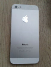 I Phone 5 s | Space Grey | 16 GB | Teildefekt Foto-Kamera vorne**In Originalverp