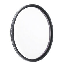 KENKO MC SKYLIGHT 1B 77mm LENS FILTER #310