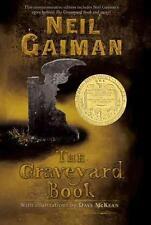 Englische Kinder- & Jugendliteratur-Genre im Taschenbuch-Format Gaiman Neil